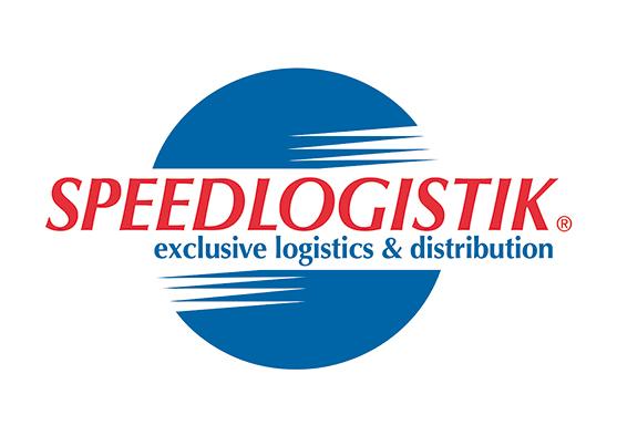 www.speedlogistik.com