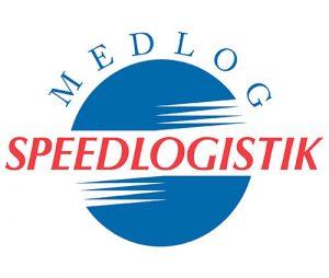 Software gestionali per la logistica e la distribuzione